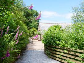 Garden House - Devon - 1039238 - thumbnail photo 18