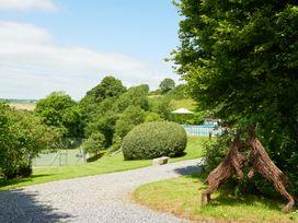 Garden House - Devon - 1039238 - thumbnail photo 19