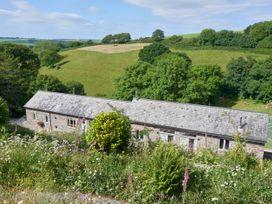 Garden House - Devon - 1039238 - thumbnail photo 24