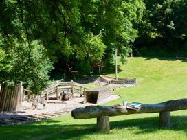 Garden House - Devon - 1039238 - thumbnail photo 25