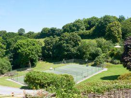 Garden House - Devon - 1039238 - thumbnail photo 27