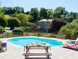 Garden House - Devon - 1039238 - thumbnail photo 29