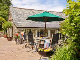 Garden House - Devon - 1039238 - thumbnail photo 1