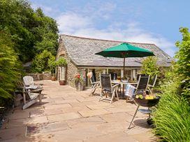 Garden House - Devon - 1039238 - thumbnail photo 2