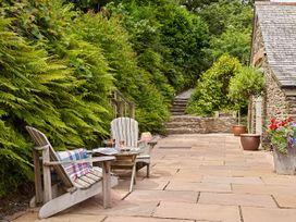 Garden House - Devon - 1039238 - thumbnail photo 34