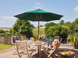 Garden House - Devon - 1039238 - thumbnail photo 35