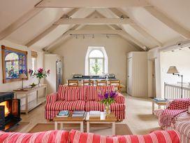 Garden House - Devon - 1039238 - thumbnail photo 3