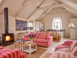 Garden House - Devon - 1039238 - thumbnail photo 4