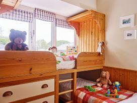 Garden House - Devon - 1039238 - thumbnail photo 7