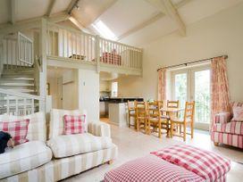 Maristow Cottage - Devon - 1039240 - thumbnail photo 2