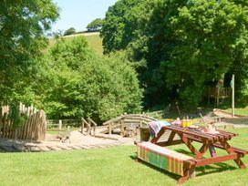 Maristow Cottage - Devon - 1039240 - thumbnail photo 13