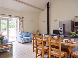 Haytor Cottage - Devon - 1039244 - thumbnail photo 3