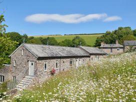 2 bedroom Cottage for rent in Totnes