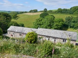 Meavy Cottage - Devon - 1039247 - thumbnail photo 19