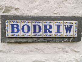 Bodriw - North Wales - 1039253 - thumbnail photo 4