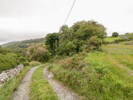 Bodriw - North Wales - 1039253 - thumbnail photo 32