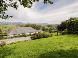 Bodriw - North Wales - 1039253 - thumbnail photo 3