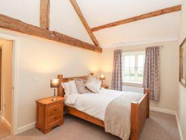 Oulton Barn House - North Wales - 1039268 - thumbnail photo 12