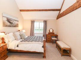 Oulton Barn House - North Wales - 1039268 - thumbnail photo 15