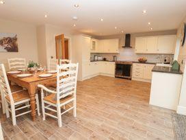 Oulton Barn House - North Wales - 1039268 - thumbnail photo 6