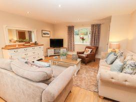 3 bedroom Cottage for rent in Tarporley