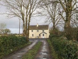Cong Farmhouse - Westport & County Mayo - 1039281 - thumbnail photo 18
