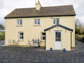 Cong Farmhouse - Westport & County Mayo - 1039281 - thumbnail photo 1
