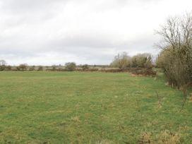 Cong Farmhouse - Westport & County Mayo - 1039281 - thumbnail photo 19