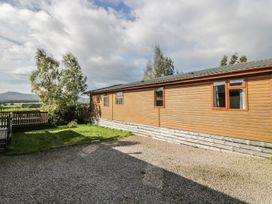 Clachnaben View Lodge - Scottish Lowlands - 1039289 - thumbnail photo 15