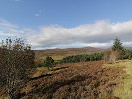 Clachnaben View Lodge - Scottish Lowlands - 1039289 - thumbnail photo 17