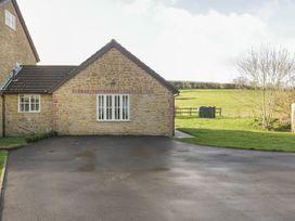 Walnut Tree Farm - Somerset & Wiltshire - 1039311 - thumbnail photo 12