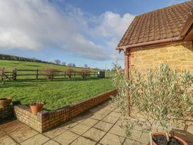 Walnut Tree Farm - Somerset & Wiltshire - 1039311 - thumbnail photo 2