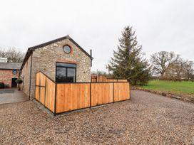 1 bedroom Cottage for rent in Denbigh