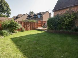 The Cottage - Somerset & Wiltshire - 1039366 - thumbnail photo 24
