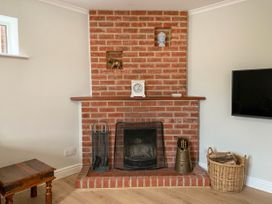 The Cottage - Somerset & Wiltshire - 1039366 - thumbnail photo 5
