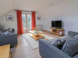 Northill Lodge - Devon - 1039396 - thumbnail photo 3