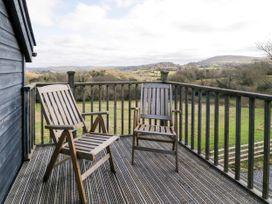 Northill Lodge - Devon - 1039396 - thumbnail photo 22