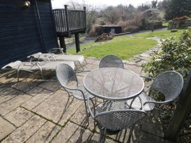 Northill Lodge - Devon - 1039396 - thumbnail photo 23