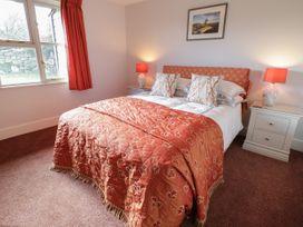 Northill Lodge - Devon - 1039396 - thumbnail photo 12