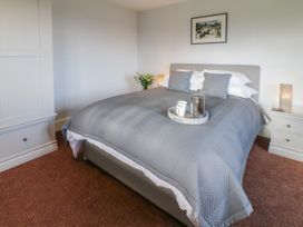 Northill Lodge - Devon - 1039396 - thumbnail photo 17