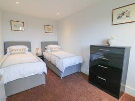 Northill Lodge - Devon - 1039396 - thumbnail photo 19
