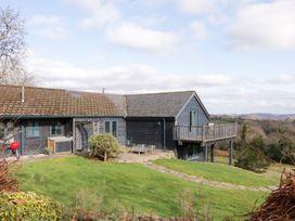 Northill Lodge - Devon - 1039396 - thumbnail photo 24