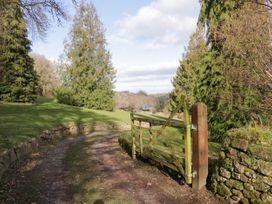 Northill Lodge - Devon - 1039396 - thumbnail photo 26