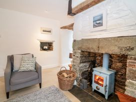 1 Jubilee Cottage - Cornwall - 1039408 - thumbnail photo 6