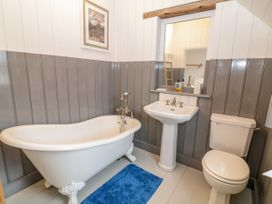 1 Jubilee Cottage - Cornwall - 1039408 - thumbnail photo 25