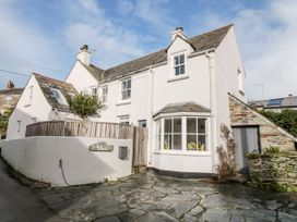 1 Jubilee Cottage - Cornwall - 1039408 - thumbnail photo 1