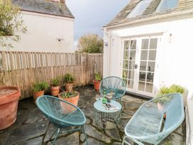 1 Jubilee Cottage - Cornwall - 1039408 - thumbnail photo 28