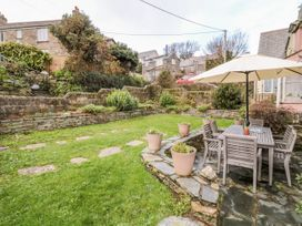 1 Jubilee Cottage - Cornwall - 1039408 - thumbnail photo 29