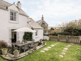 1 Jubilee Cottage - Cornwall - 1039408 - thumbnail photo 30