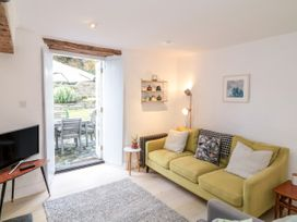 1 Jubilee Cottage - Cornwall - 1039408 - thumbnail photo 4